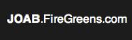 joab.firegreens.com