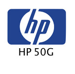 http://my.fg-n.com/hp50g.zip