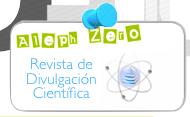 revista-alephzero.blogspot.com