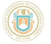 www.udlap.mx
