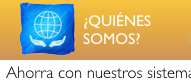 http://csier.firegreens.com/quienes_somos